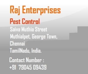 pest-address